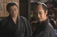 shinsengumi-1