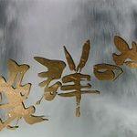『NHK大河ドラマ 峠の群像』