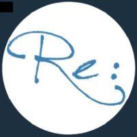 ドラマL『Re:フォロワー』感想