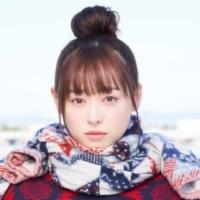 木ドラ25『ゆるキャン△2』感想
