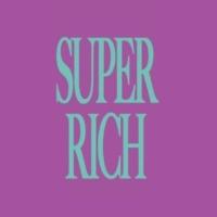 木曜劇場『SUPER RICH』感想