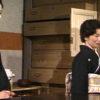 NHKオンデマンド | おしん 1回 少女編